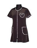 одежда для дам зрелого возраста