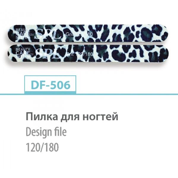 mkt 506